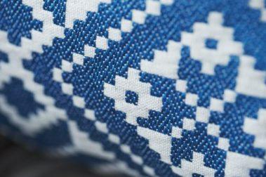 tapeta-textil-butorszovet-102