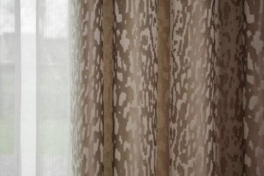 tapeta-textil-butorszovet-113