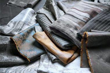 tapeta-textil-butorszovet-52