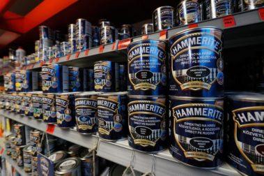hammerite-rozsda-elleni-festek-festekbolt