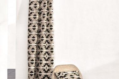 tapeta-textil-butorszovet-117