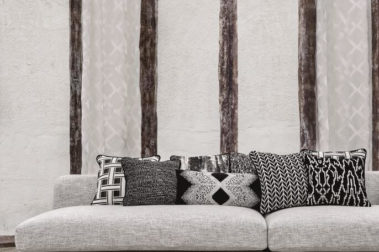 tapeta-textil-butorszovet-118