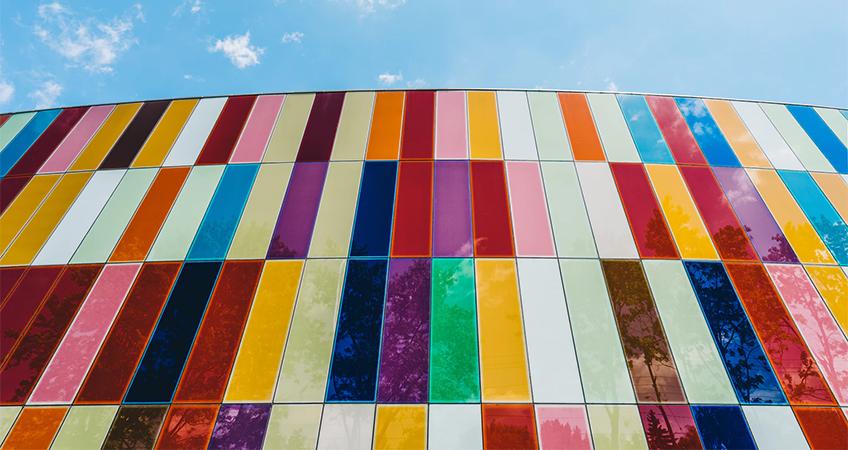 festékcentrum Tiszafüred bolt